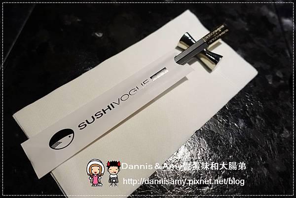 紐約.新和食-壽司窩SUSHI VOGUE (8)