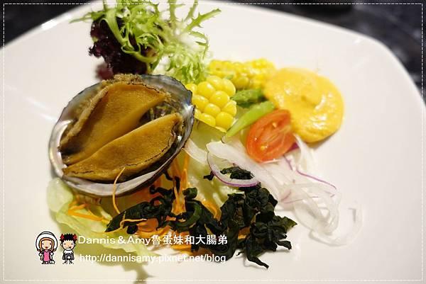 紐約.新和食-壽司窩SUSHI VOGUE (32)