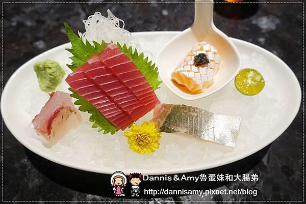紐約.新和食-壽司窩SUSHI VOGUE (36)