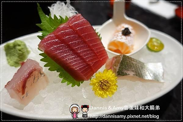 紐約.新和食-壽司窩SUSHI VOGUE (37)