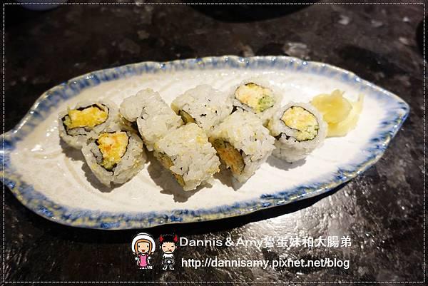 紐約.新和食-壽司窩SUSHI VOGUE (38)