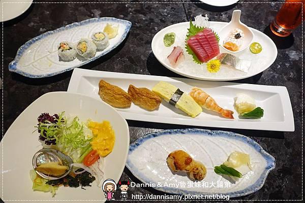 紐約.新和食-壽司窩SUSHI VOGUE (40)