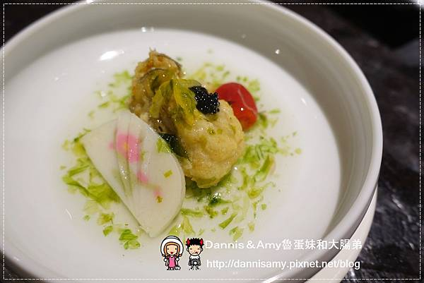 紐約.新和食-壽司窩SUSHI VOGUE (45)
