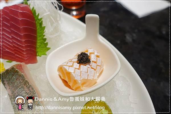 紐約.新和食-壽司窩SUSHI VOGUE (46)