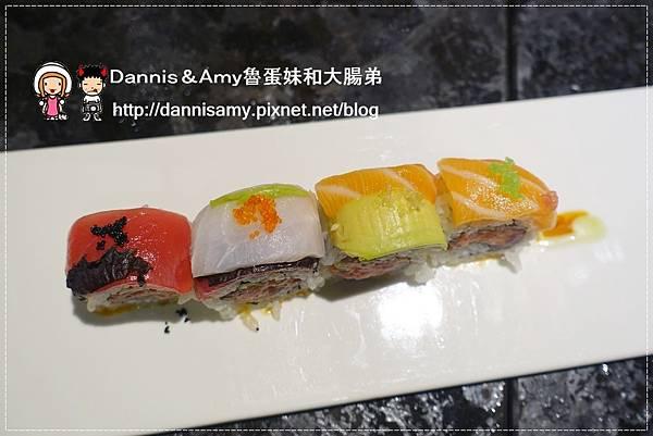 紐約.新和食-壽司窩SUSHI VOGUE (48)