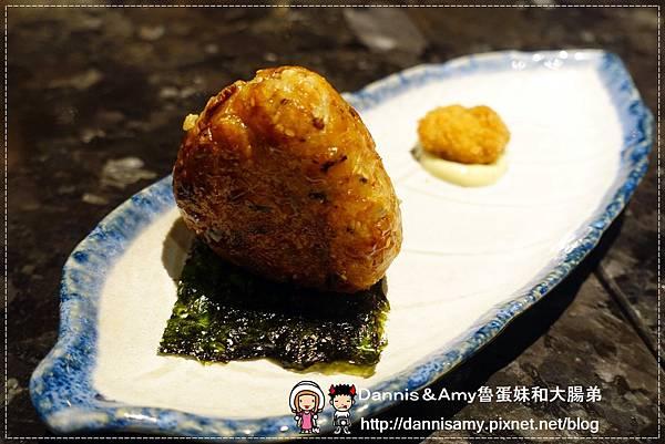 紐約.新和食-壽司窩SUSHI VOGUE (49)