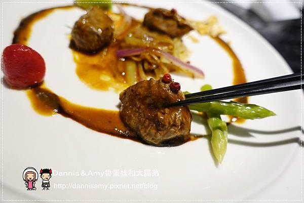 紐約.新和食-壽司窩SUSHI VOGUE (57)