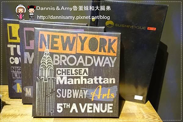 紐約.新和食-壽司窩SUSHI VOGUE (64)