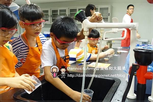 2015年BASF巴斯夫小小化學家 (12)
