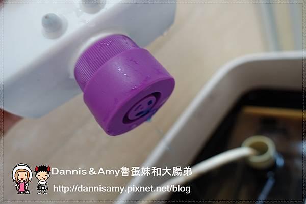 愛馬寶 |馬桶定量芳香潔護露 (36)