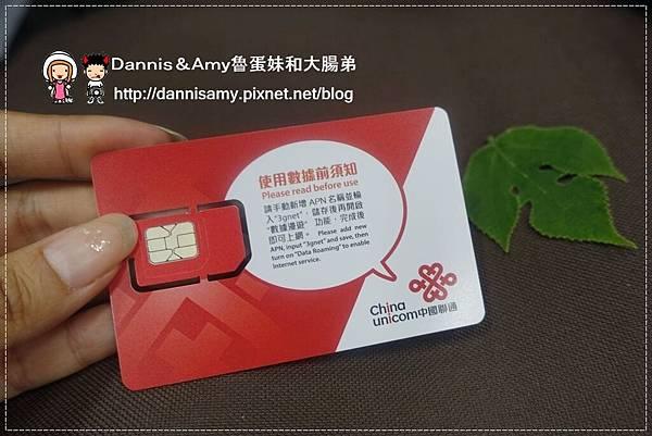 遠傳電信「遠遊卡」國際漫遊 (16)