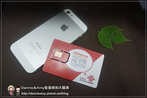 遠傳電信「遠遊卡」國際漫遊 (18)