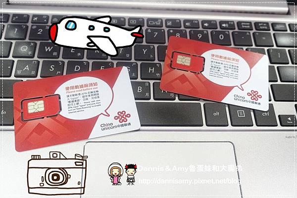 遠傳電信「遠遊卡」國際漫遊 (26)_副本