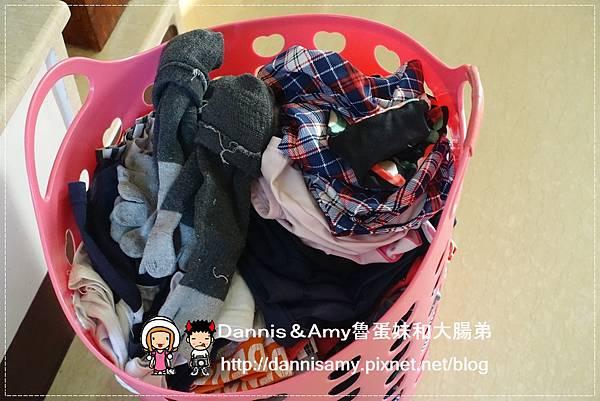 TOSHIBA東芝16公斤變頻洗衣機 型號AW-DME16WAG (26)