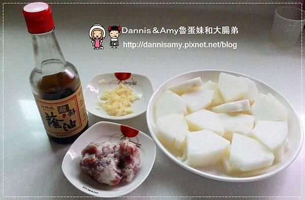 瀧籽古早味黑豆蔭油 醬油 (3)