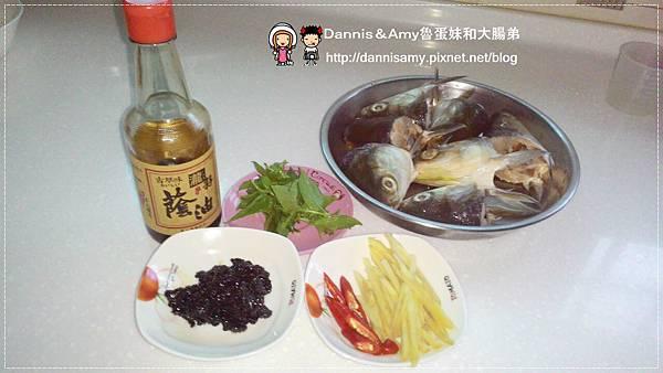 瀧籽古早味黑豆蔭油 醬油 (4)
