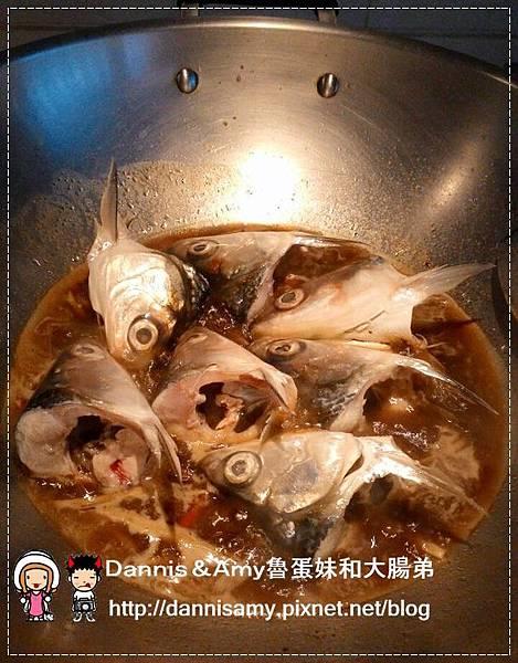 瀧籽古早味黑豆蔭油 醬油 (5)
