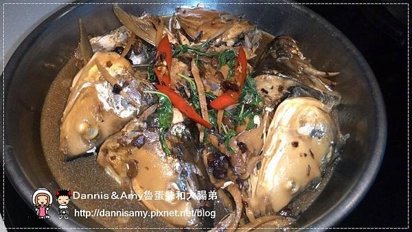 瀧籽古早味黑豆蔭油 醬油 (6)
