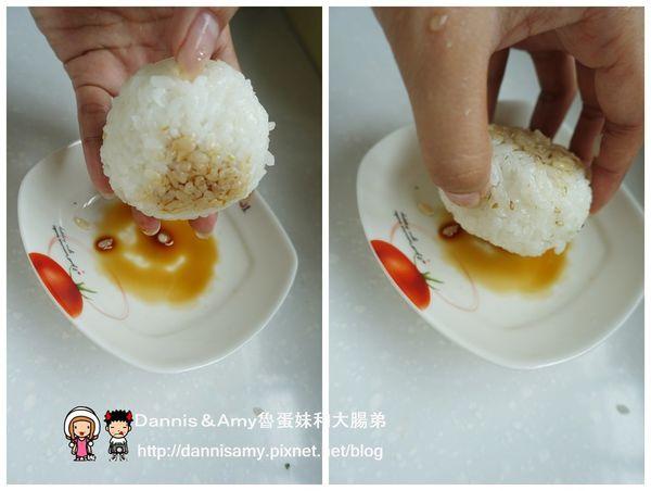 瀧籽古早味黑豆蔭油 醬油 (7)