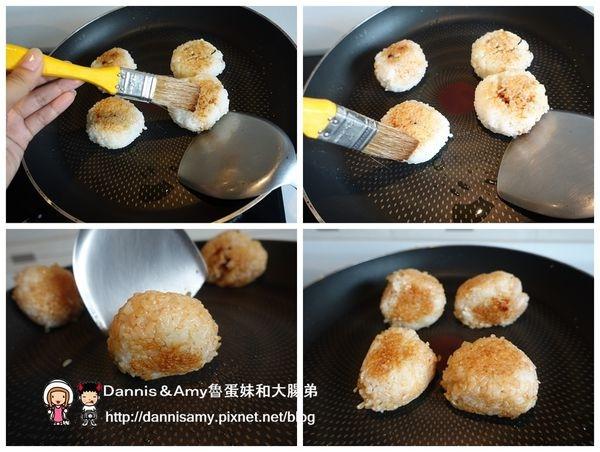瀧籽古早味黑豆蔭油 醬油 (8)