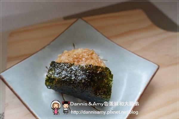瀧籽古早味黑豆蔭油 醬油 (9)