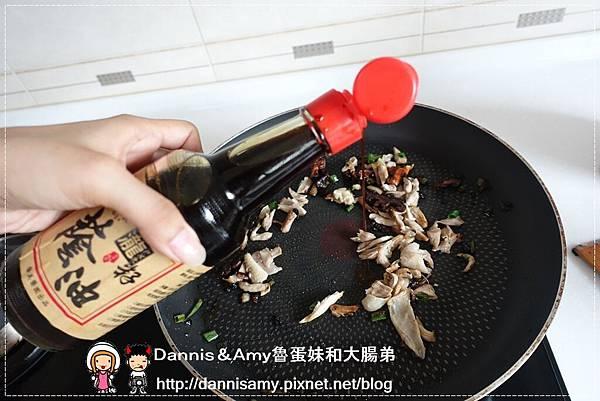 瀧籽古早味黑豆蔭油 醬油 (19)