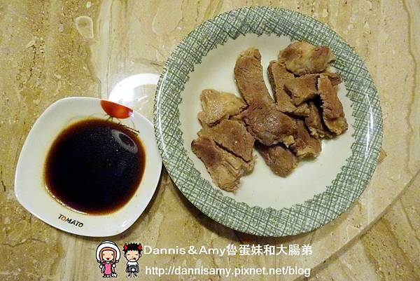 瀧籽古早味黑豆蔭油 醬油 (20)