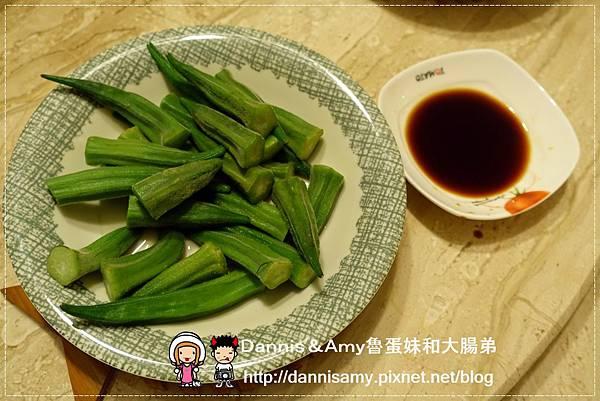 瀧籽古早味黑豆蔭油 醬油 (21)