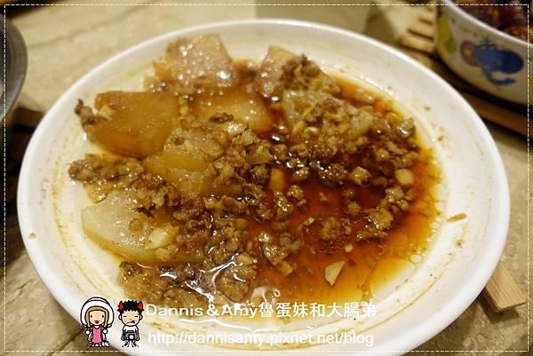 瀧籽古早味黑豆蔭油 醬油 (23)