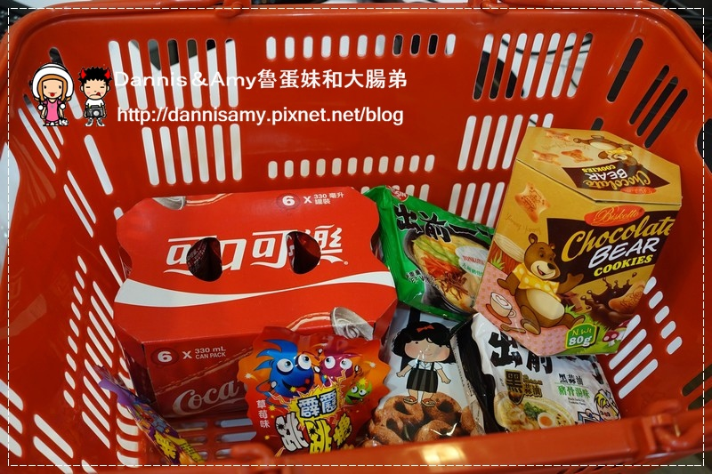 ♥生活消費♥▋微笑即期良品-新竹店 物美價廉 便宜有品質▋糖果餅乾飲料、日常生活用品通通有在賣!~食品路麥當勞對面