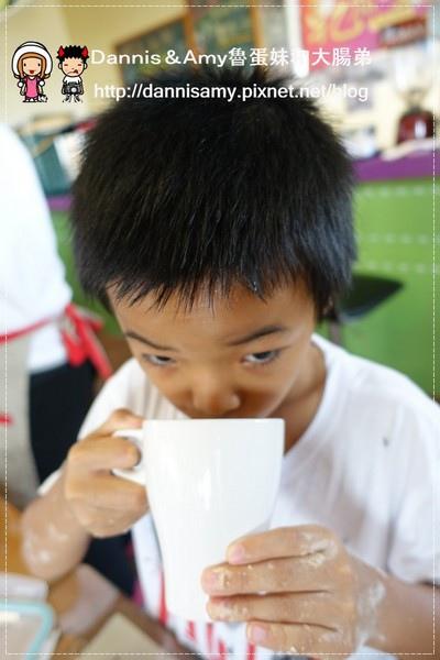 乾泰豐蔬食咖啡 (31)