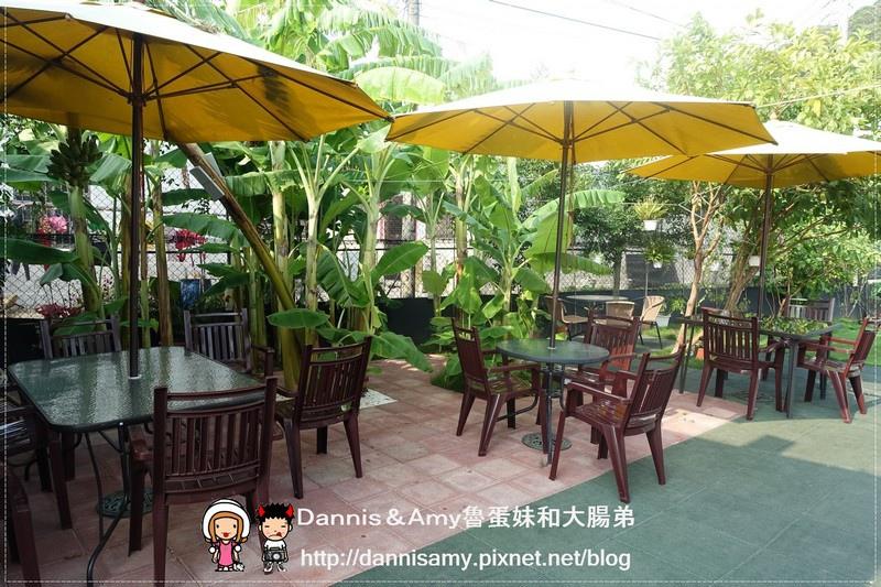乾泰豐蔬食咖啡 (35)