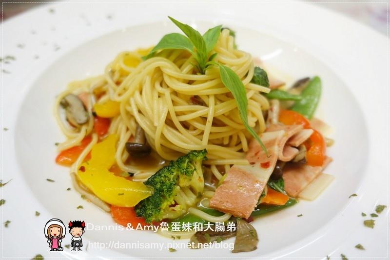 乾泰豐蔬食咖啡 (69)