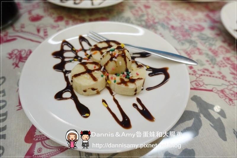 乾泰豐蔬食咖啡 (77)