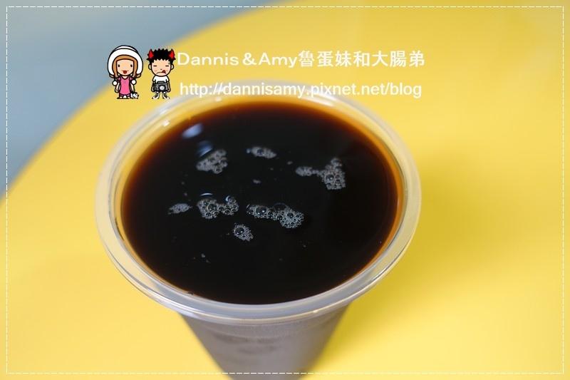 北一綠豆沙牛奶 仙草茶 (16)