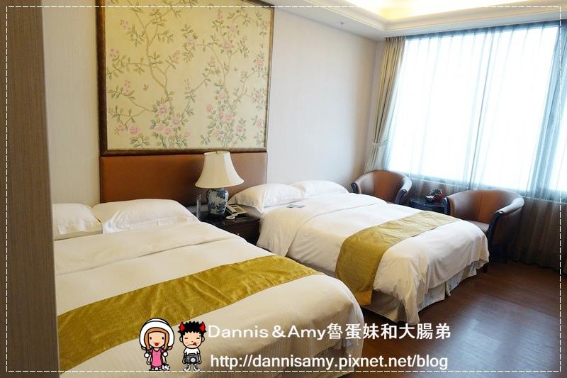 東森海洋溫泉酒店 (26)