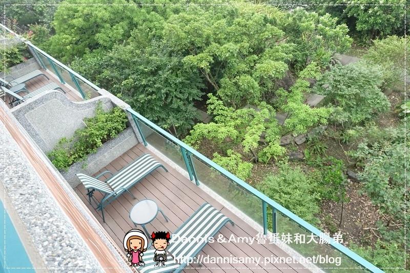 東森海洋溫泉酒店 (37)