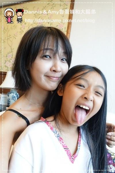 東森海洋溫泉酒店 (39)