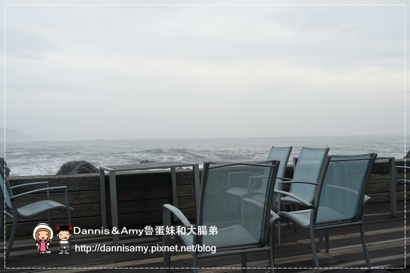 東森海洋溫泉酒店 (50)