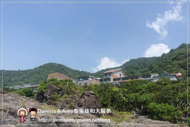 東森海洋溫泉酒店 (73)