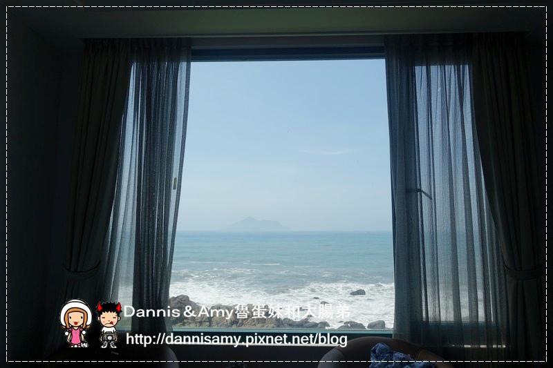 東森海洋溫泉酒店 (75)