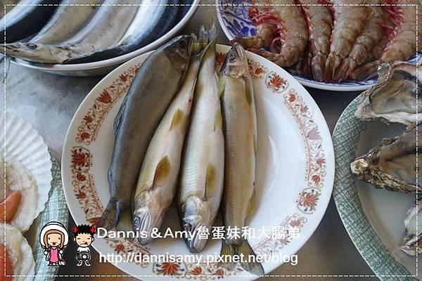 海鮮王中秋節烤肉豪華饗宴組 (20)