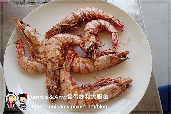 海鮮王中秋節烤肉豪華饗宴組 (28)