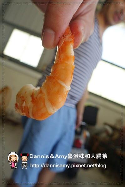 海鮮王中秋節烤肉豪華饗宴組 (29)