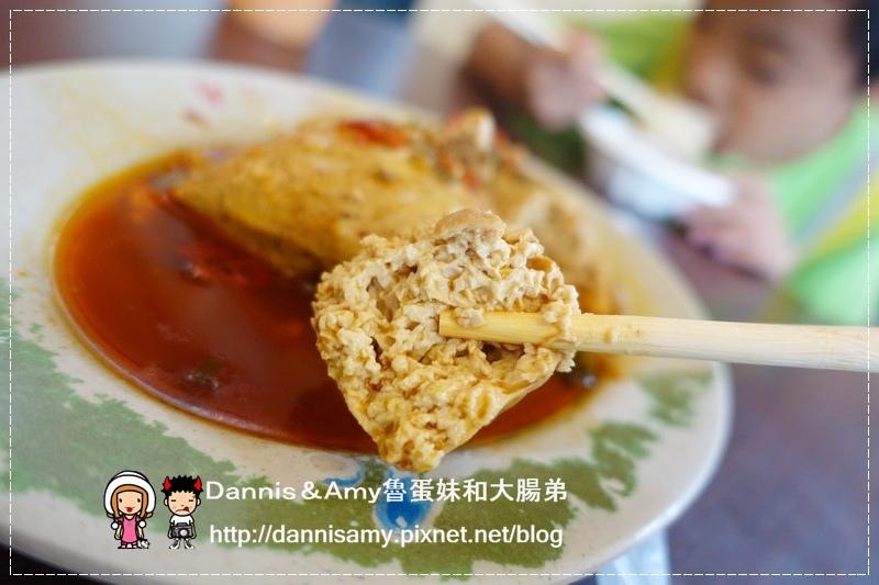 深坑廟口王水成老店 (19)