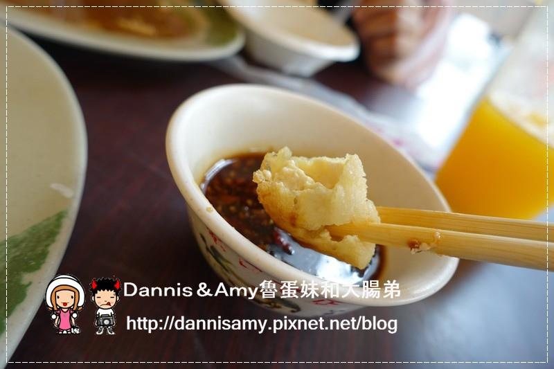 深坑廟口王水成老店 (24)