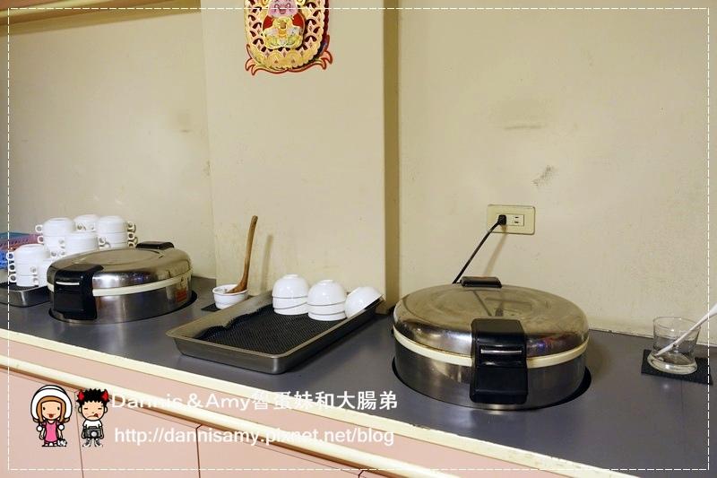 洋蔥鐵板新燒 (9)