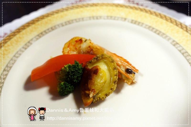 洋蔥鐵板新燒 (21)