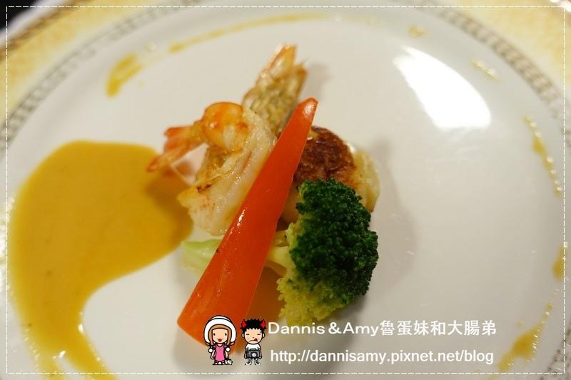 洋蔥鐵板新燒 (23)