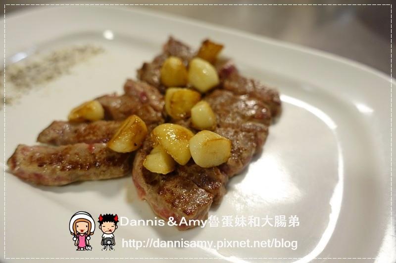 洋蔥鐵板新燒 (31)